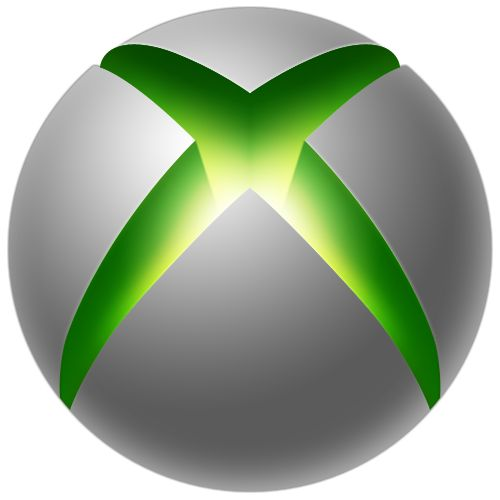 Recording Games On Xbox One Enables You To Memorize Your Great Moments In That Game Read This Article To Learn How To Recor Xbox Logo Free Xbox One Games Xbox