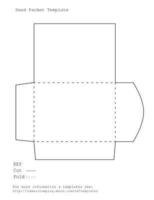 make an attractive pie wedge gift box with our free pdf template the o 39 jays envelopes and. Black Bedroom Furniture Sets. Home Design Ideas