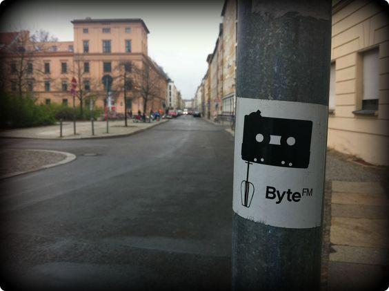 Byte.