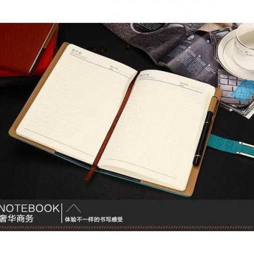 Wow 11 Gambar Buku Diary Buku Terbuka Halaman Sastra Belajar 607 Gambar Gambar Gratis Dari Buku Terbuka Promo Buku Catat Buku Penulisan Buku Buku Catatan