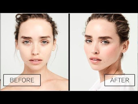 Together We Are Everything Skin Tone Makeup Light Medium Skin Tone Skin Tones