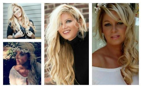 Moda: #Acconciature per #capelli lunghi medi corti (link: http://ift.tt/2bUKvru )