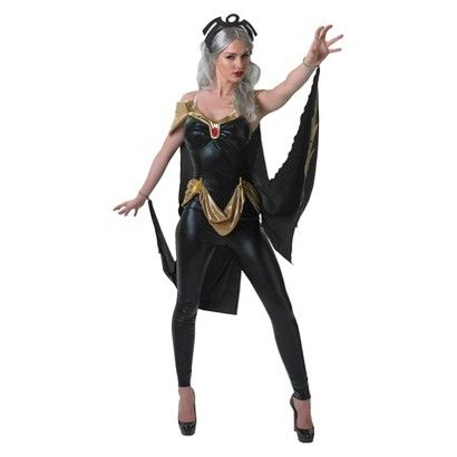 maquillajes creepy disfraz halloween x men trajes trajes de superhroes trajes adultos atractivos de halloween disfraces para adultos traje de gato