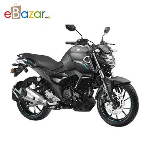 Yamaha Fz V3 Price In Bangladesh Yamaha Fz Yamaha Best Ads