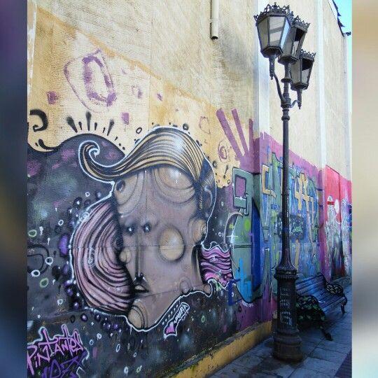 Ciudad de Coquimbo