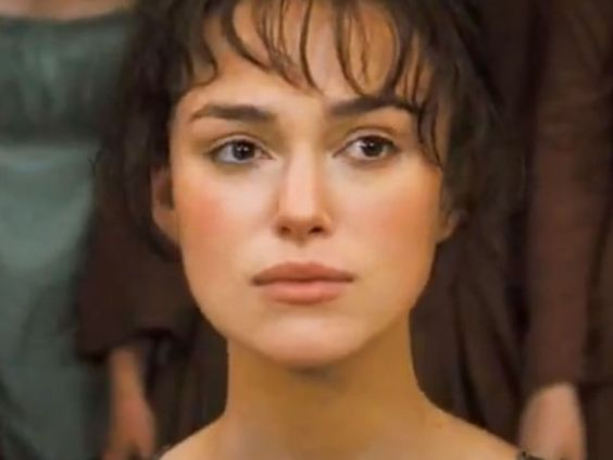 Elizabeth Bennet's revolutionary character in Pride and Prejudice Essay Sample