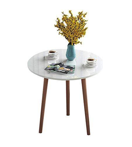 Xssd002 Tea Shop Leisure Table Office Negotiation Table