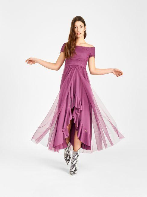Vestiti Eleganti Rinascimento.Pin Su Fashion
