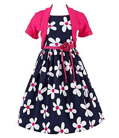 Cute church dress for Sarah  Little girl&39s clothing  Pinterest ...