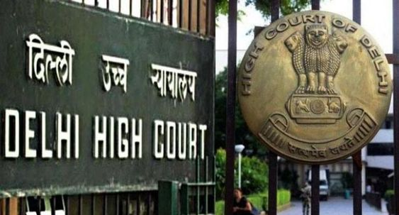 Bollywood Associations Producers File Civil Suit Against Select Media Houses Mumbai Ians A Civil Suit Has Been Filed Before Delhi High Court By Four Bollyw In 2020