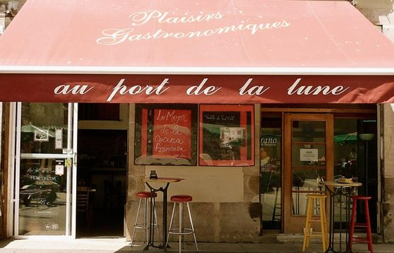 A classic French bistro in the Eixample goes uptown without losing that je ne sais quoi.