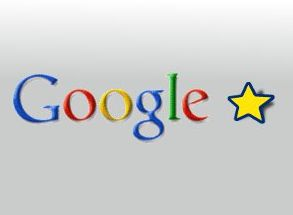 google.com/bookmarks