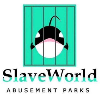 watch #BLACKFISH. help bring down Sea World and free the Orcas and dolphins and sea lions!