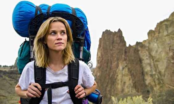 http://www.voyagesetc.fr/wordpress/wp-content/uploads/2015/01/Reese-Witherspoon-in-Wild-012.jpg
