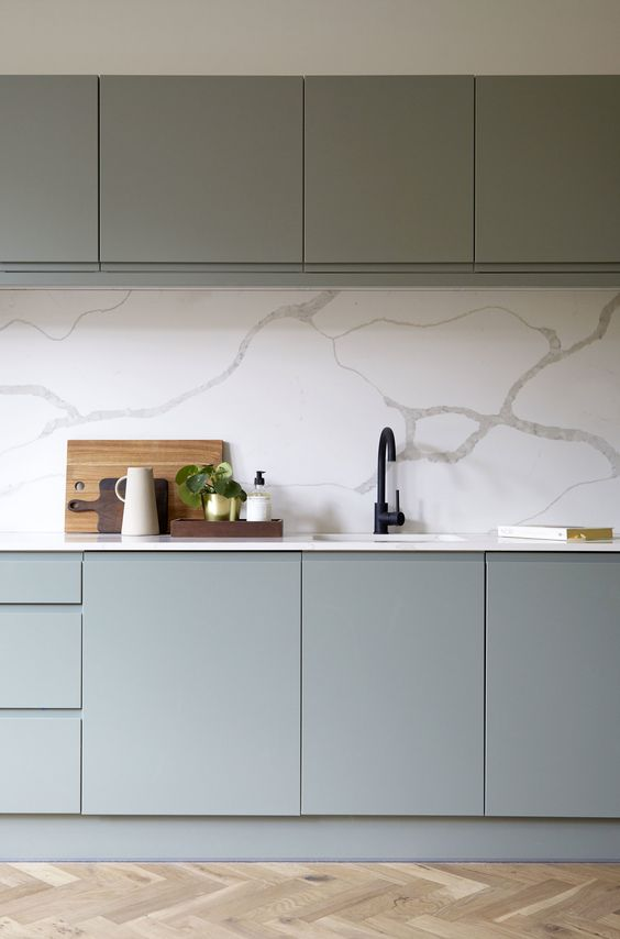 Các mẫu gạch ốp tường bếp đẹp-06