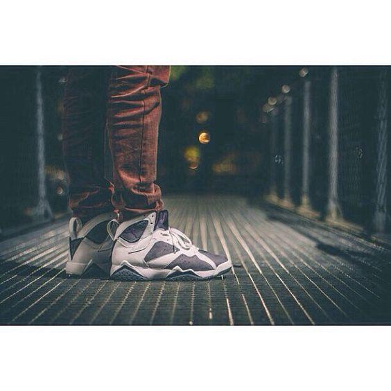 Jordans #apparel