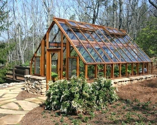 Garage Greenhouse Homemade Greenhouse Ideas Garage Home Decor Ideas Green Greenhouse Garage Newcastle U Homemade Greenhouse Home Greenhouse Backyard Greenhouse