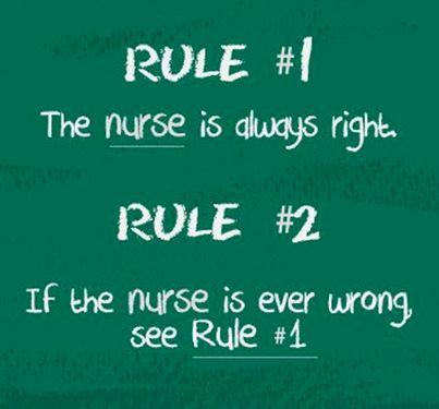 Nurse quotes.. nursing school.. nursing students.. online ...