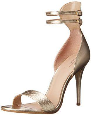 #Aldo Women's Faine Dress Sandal.