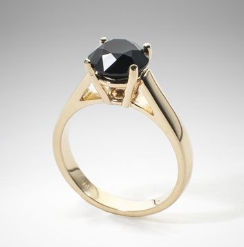 Gemstones Cinderella And Diamonds On Pinterest