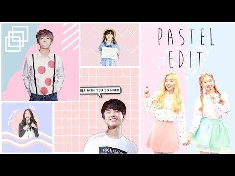 Pertimbangkan 5 Hal Ini Jika Kamu Ingin Berkarier Menjadi Idol Kpop