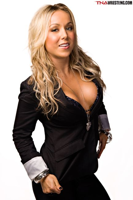 tna taylor wilde real nude pics