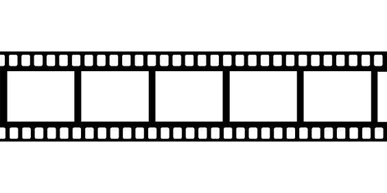 Pin De Ana Beatriz Em Projeto Andre Rolos De Filmes Fita De