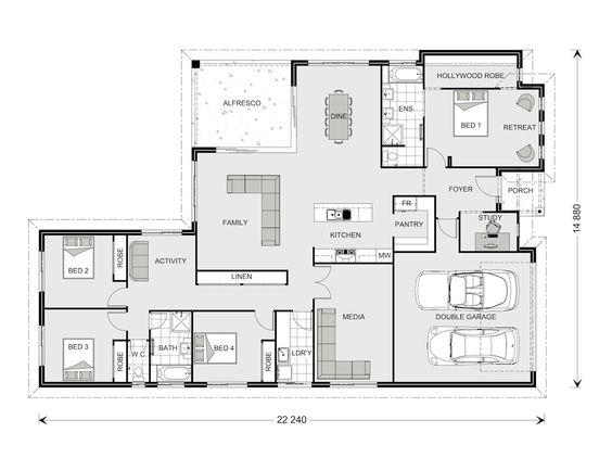 Coolum   Element  Our Designs  Sunshine Coast South Builder    Coolum   Element  Our Designs  Sunshine Coast South Builder  GJ Gardner Homes
