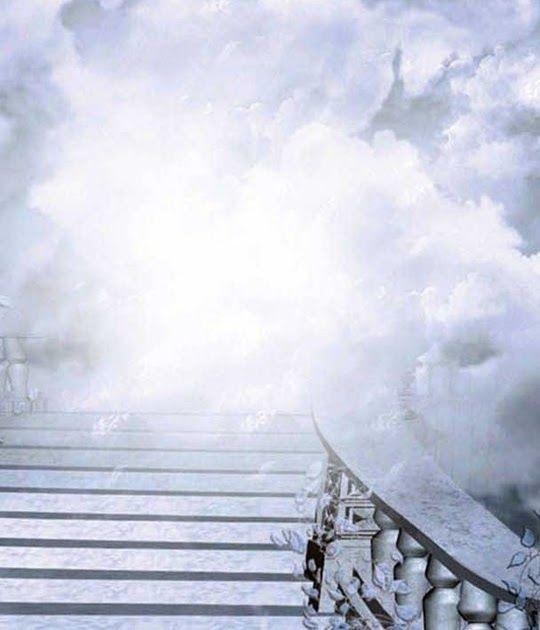 Iphone 4s Original Wallpaper Stairway To Heaven Hd Stairway To Heaven Wallpapers Curtis Holden F 76986046 Heaven Wallpaper Stairs To Heaven Stairway To Heaven