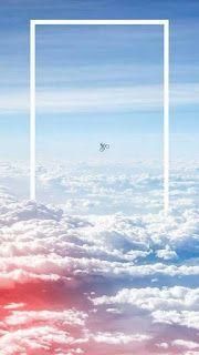 اجمل صور خلفيات ايفون 2019 Iphone Wallpaper Xperia Wallpaper Iphone Wallpaper Iphone Wallpaper Hd Original