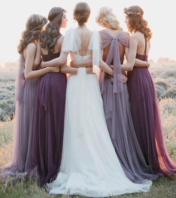 Vestidos de dama de honor :http://www.bailarinasplegables.com/vestidos-dama-de-honor/: