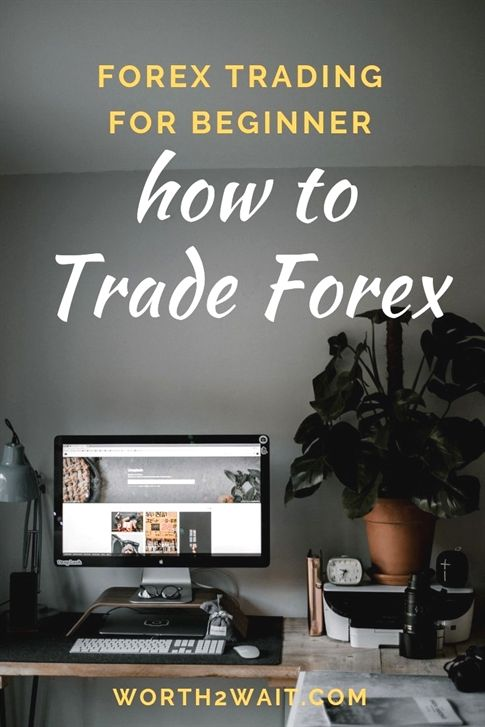 Currency Trading Tips And Tricks For Traders With Images Forex