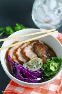 "umami ramen recipe Noodle Bowl Ramen  ""Ramen"" Noodle Belly  Bowl Pork Recipe"