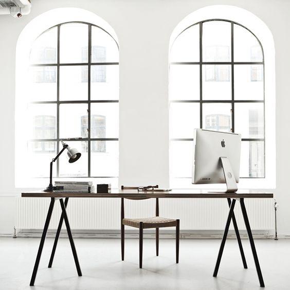 minimalismus diamondoftears gedanken m lldeponie. Black Bedroom Furniture Sets. Home Design Ideas