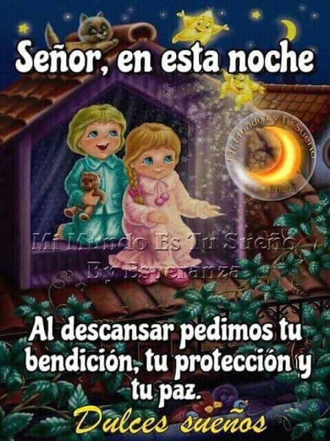 Pin By Ferraztereza On Buenas Noches Mexican Funny Memes Good Night Quotes Mexican Humor