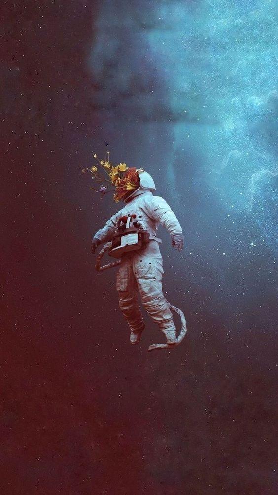 Звёздное небо и космос в картинках - Страница 39 5a1fb6f2d20b53dd25fbace1872f89ae