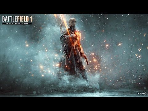 Battlefield 1 And Assassin S Creed Are Now Both Available For Free