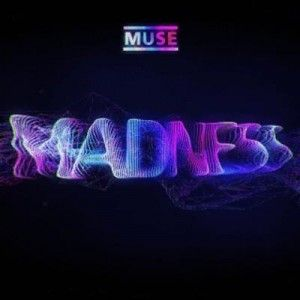 sonnerie muse madness