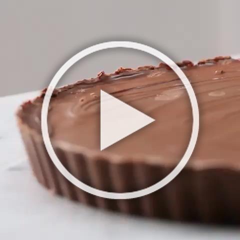 مكونات نباتي يخدم 16 مبردة 4 بيض كبير الخبز والتوابل 3 أكواب طحين لجميع الأغراض 1 1 2 ملعقة صغيرة من مسحو Vanilla Oil Vegetarian Ingredients Chocolate Butter