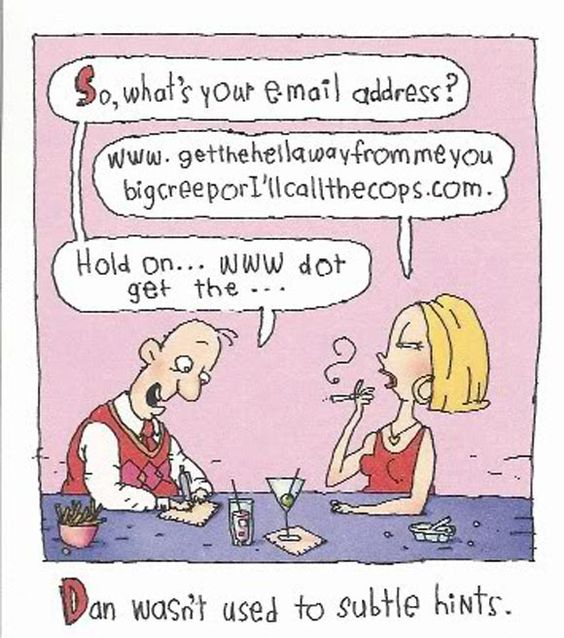 Hahaha!!: Funny Things, Funny Valentines Cards, Funny Pics, Email Address, Funny Cartoons, Funny Stuff, Funny Quotes, Funny Valentines Images 3 Jpg