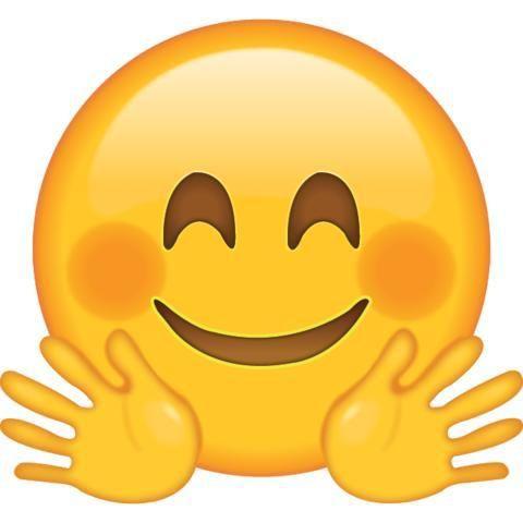 Pin By J Yce On Emoticons Emoji Pictures Free Emoji Emoji Faces