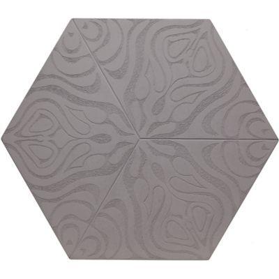 Andy Fleishman Field Tile | ANN SACKS Tile & Stone