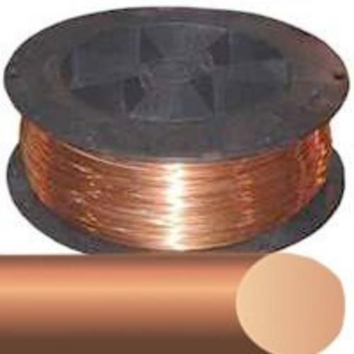 Ebay Sponsored Southwire 10solx800bare Solid Bare Copper 800 10 Gauge Copper 10 Things Electrical Wire Connectors