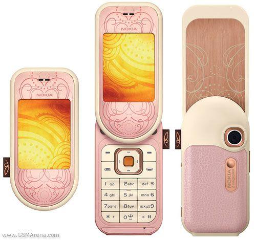 old nokia flip phones. old nokia flip phones e