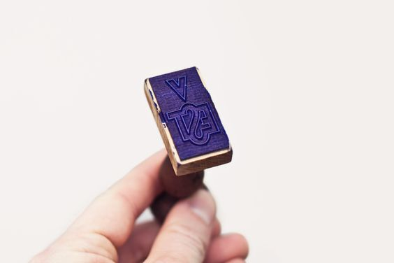 VEST | Ineo Designlab
