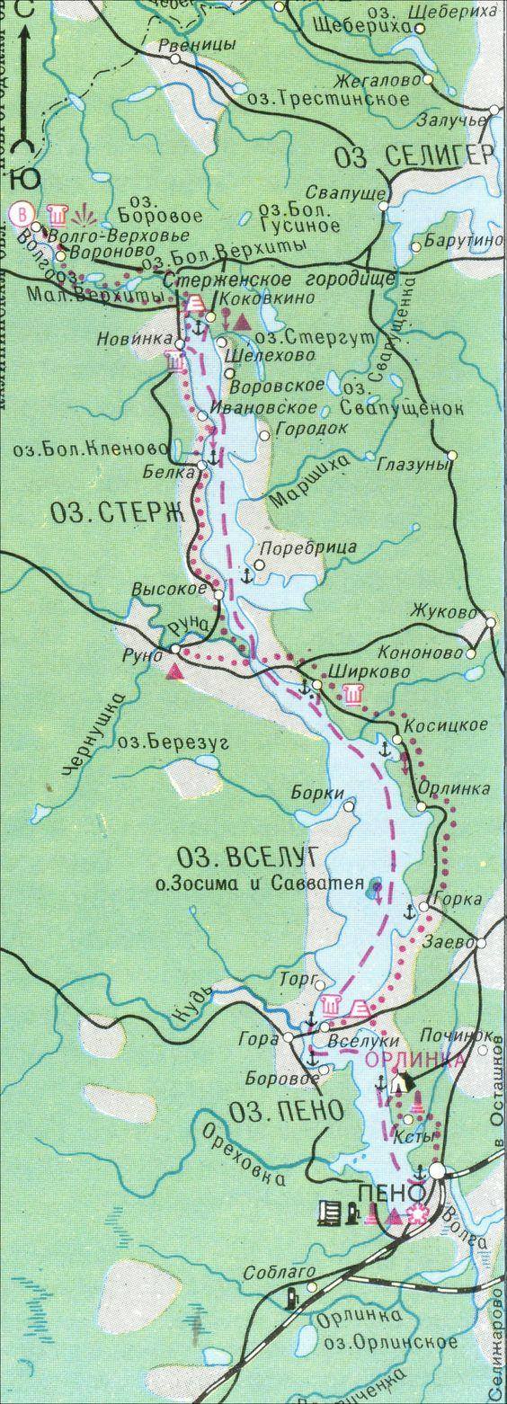 http://skitalets.ru/books/seliger_isakov/204.jpg