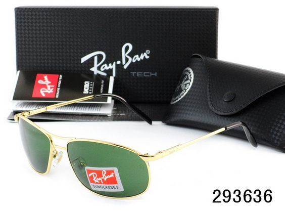 Fashion with RayBan sunglasses, cheap and free shippingn for you, just click the picture to find the website #rayban #sunglasses #cheap #free shipping