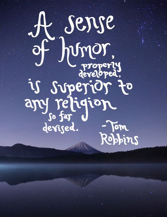 lettering by me, photo from Unsplash! Tom Robbins quote (remake of my hand-lettering from a few years back)