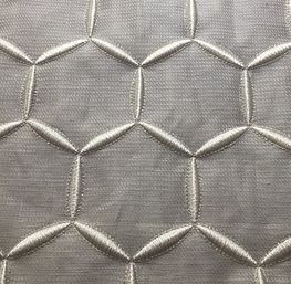 Luxury cushion making, manufacturing of cushions, cushion design, luxury cushions, designer cushions, velvet cushions, fabric cushions, central london