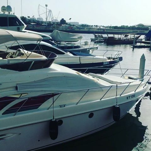 𝕐𝐚𝐜𝐡𝐭𝐬 𝔹𝐨𝐚𝐭𝐬 ℝ𝐞𝐧𝐭𝐚𝐥 𝔻𝐮𝐛𝐚𝐢 ℝ𝐞𝐧𝐭 Elitepearlcharter Instagram Photos And Videos Dubai Rent Boat Rental Boat